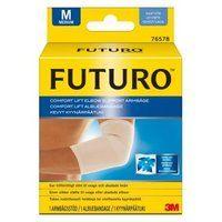 FUTURO COMFORT LIFT KYYNÄRPÄÄTUKI M  76578 X1 KPL