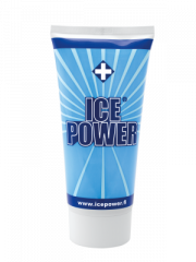 ICE POWER KYLMÄGEELI 150 ML