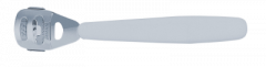 Becker Kovettumahöylä, 14,4 cm 1 kpl