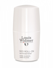 LW Deo Roll-on antiperspirant np 50 ml