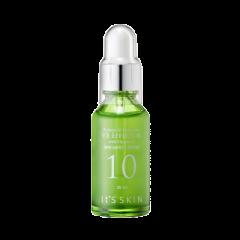 ItS SKIN Power 10 B-vitamiiniseerumi 30 ml