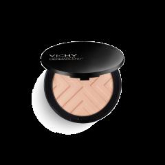 Vichy DB Covermat meikkipuuteri, sävy 25 9,5 g