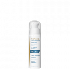 Ducray Melascreen Depigmenting care 30 ml