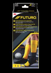 Futuro Sport nilkkatuki säädettävä 3M  46645NOR 1 kpl