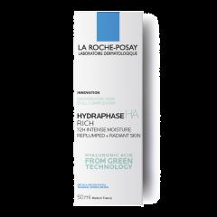 LRP Hydraphase HA RICHE kasvovoide 50 ml
