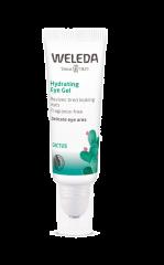 WELEDA CACTUS HYDRATING EYE GEL LUOMU FI-EKO-201 10 ML