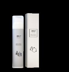 IN17 Deep Effect Cream Mask 100 ml