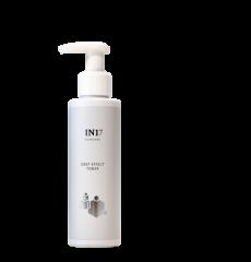 IN17 Deep Effect Toner 150 ml