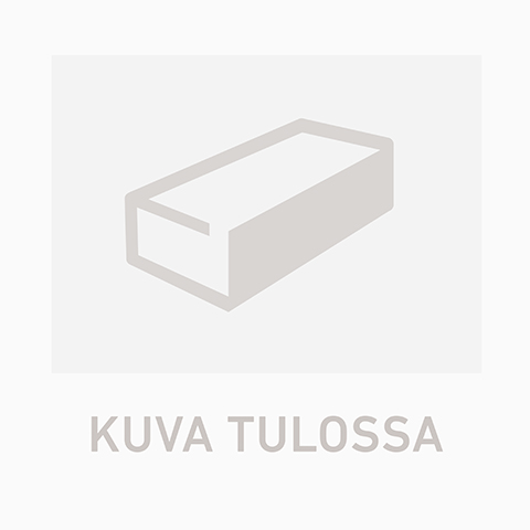 FUTURO Comfort stabiloiva polvituki L 46165NOR 1 KPL