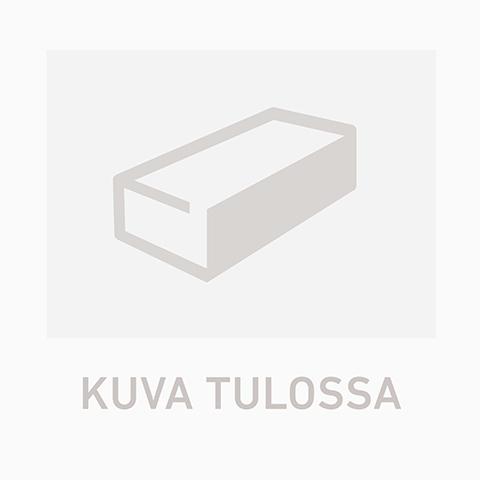 MalAcetic Aural korvapuhdiste korvahuuhde, liuos 118 ml